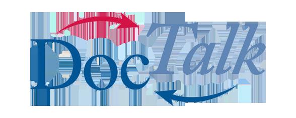 DocTalk